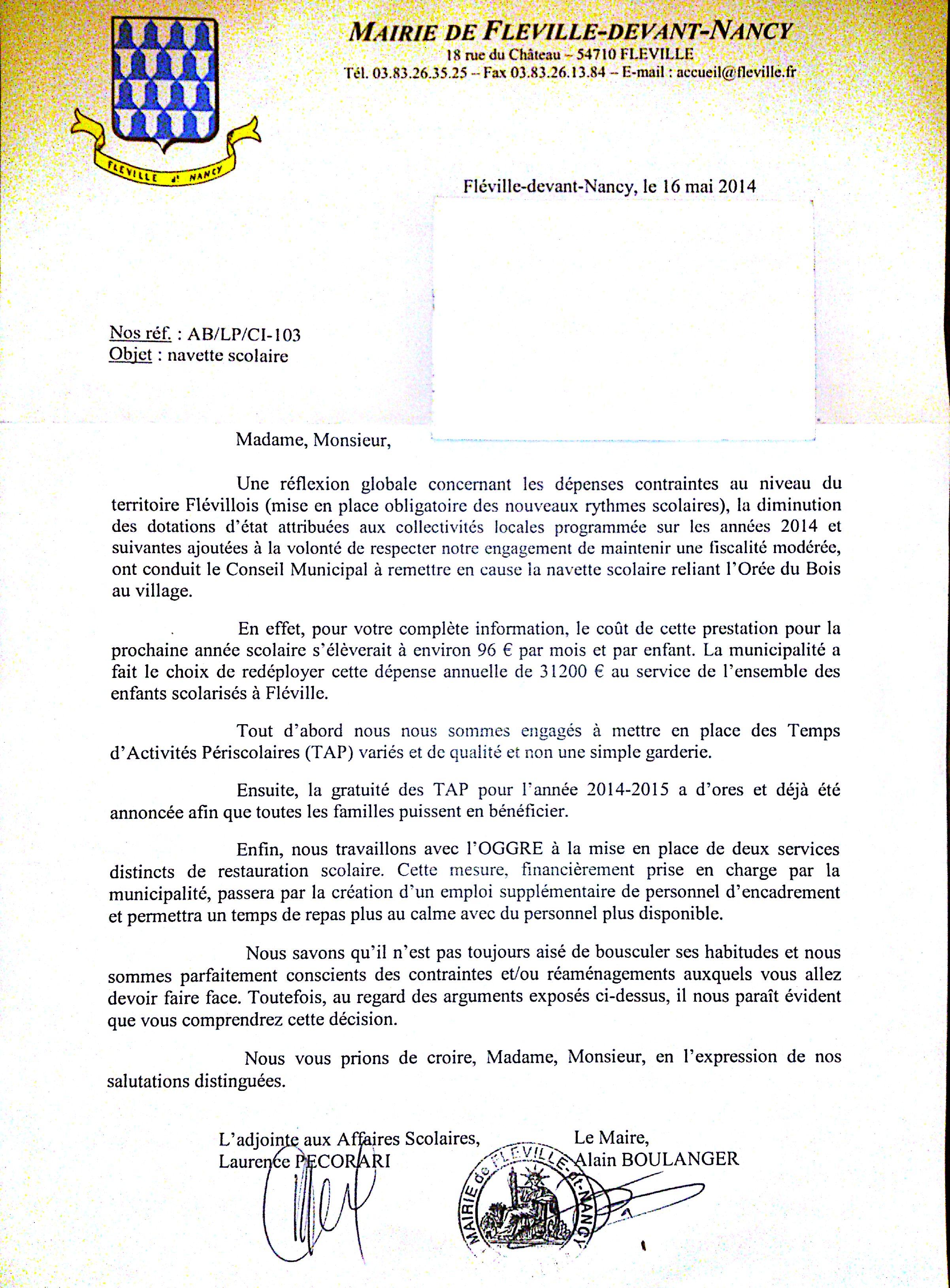 Espace De Discussions Citoyens De Fl U00e9ville Devant Nancy